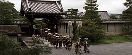 13 Assassins [1]