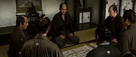 13 Assassins [2]