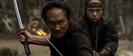 13 Assassins [3]