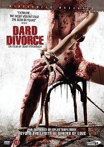 Dard Divorce #1