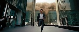 Mission: Impossible - Ghost Protocol [6]