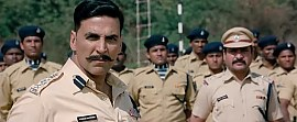 Rowdy Rathore [1]