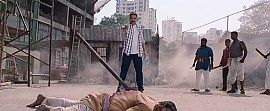Rowdy Rathore [3]