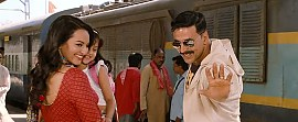 Rowdy Rathore [6]