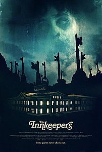 The Innkeepers #2