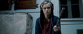 The Innkeepers [4]