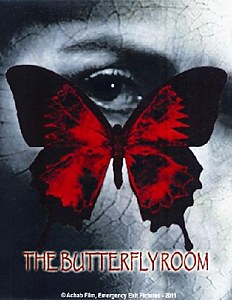 The Butterfly Room #2