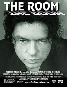 The Room #1