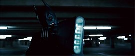 The Dark Knight Rises [11]