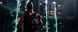 The Dark Knight Rises [12]