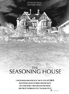 The Seasoning House #2