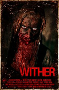 Wither #1