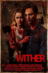 Wither #2