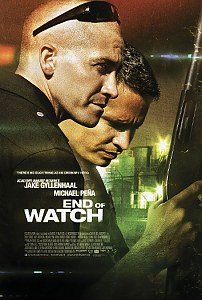 End of Watch #2