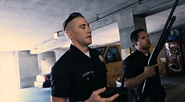 End of Watch [1]