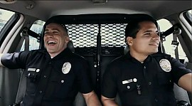 End of Watch [4]