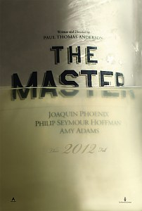 The Master #2