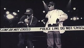 Uprising: Hip Hop and the LA Riots [3]