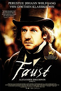 Faust #2
