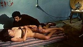 karvaisia pimppejä alastomat tissit