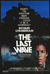 The Last Wave #2