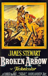 Broken Arrow #2