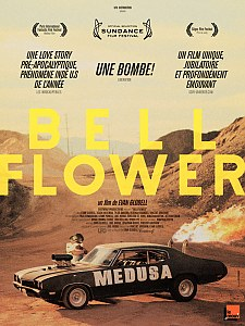 Bellflower #1