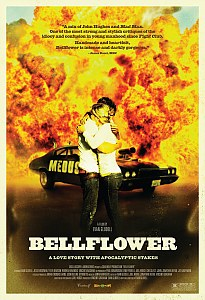 Bellflower #2