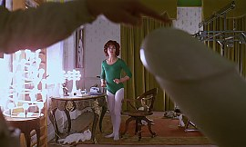 A Clockwork Orange [4]