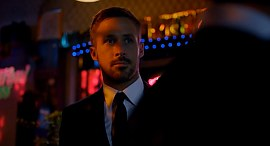 Only God Forgives [4]