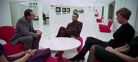 2001: A Space Odyssey [4]