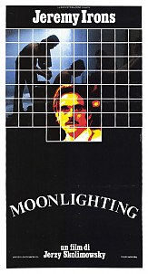 Moonlighting #2
