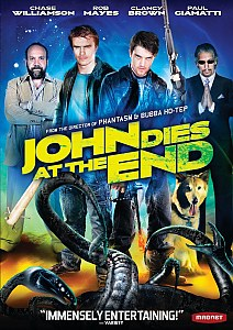 John Dies at the End #2