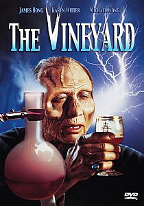 The Vineyard #1