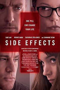 Side Effects #1