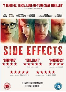 Side Effects #2