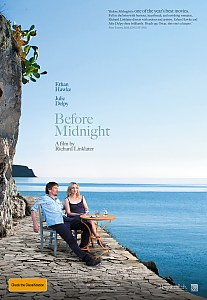 Before Midnight #1