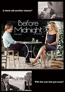 Before Midnight #2