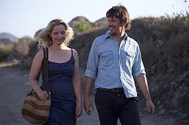 Before Midnight [4]