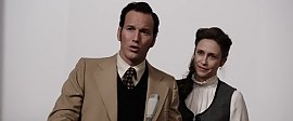 The Conjuring [1]