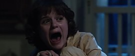 The Conjuring [3]