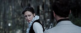 The Conjuring [5]