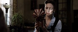 The Conjuring [6]