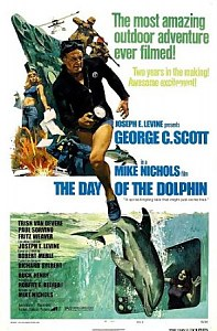 The Day of the Dolphin #2