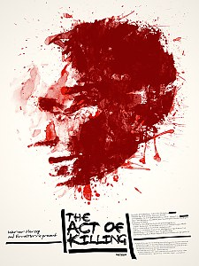 The Act of Killing #2
