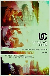 Upstream Color #2