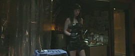 American Mary [2]