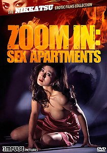 Zoom In: Sex Apartments #2