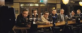 The World's End [2]