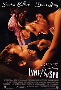 Two If by Sea #1
